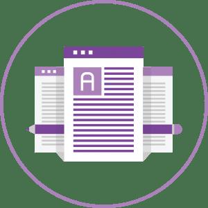University Salary Reduction Agreement Form