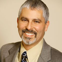 Greg Arenstein