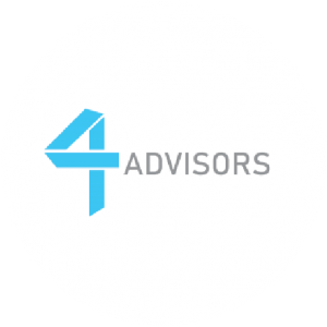 Charity 4advisors Logo