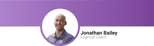 Jonathan Bailey Bio Header