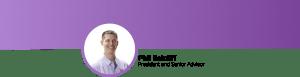 Phil Ratcliff Header