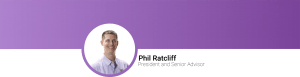 Phil Ratcliff Bio Page