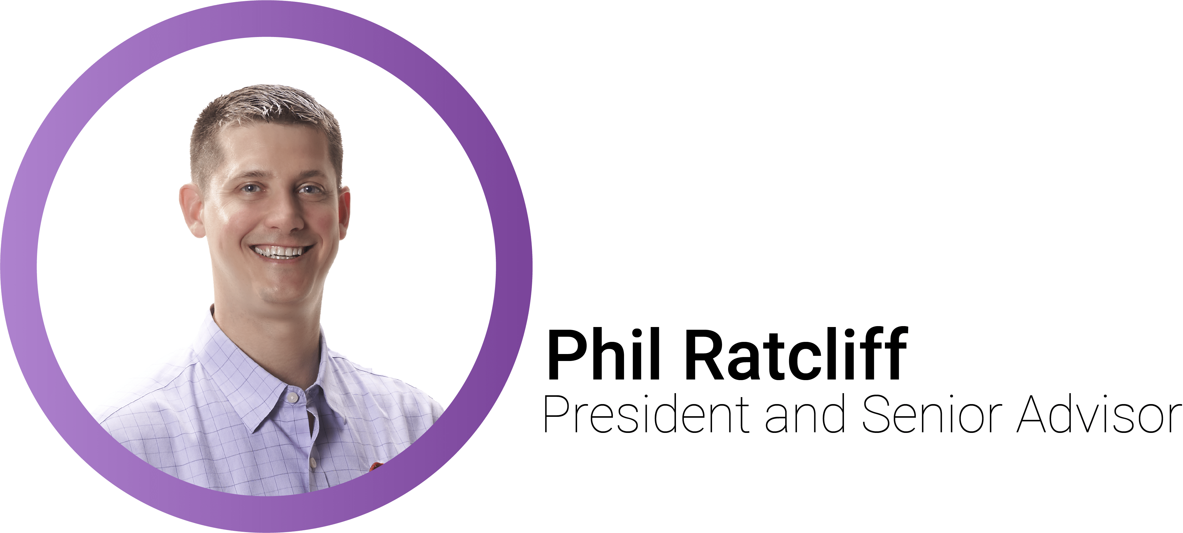Phil Ratcliff Bio Header Mobile
