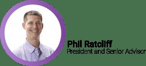 Phil Ratcliff Bio Page Mobile