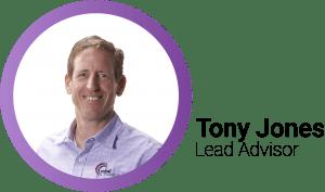 Tony Jones Bio Page Header Mobile