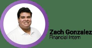 Zach Gonzalez Bio Mobile
