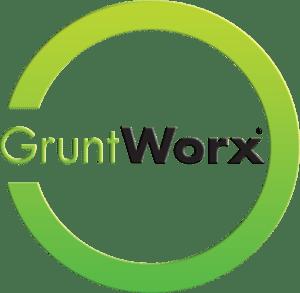 gruntworx tax