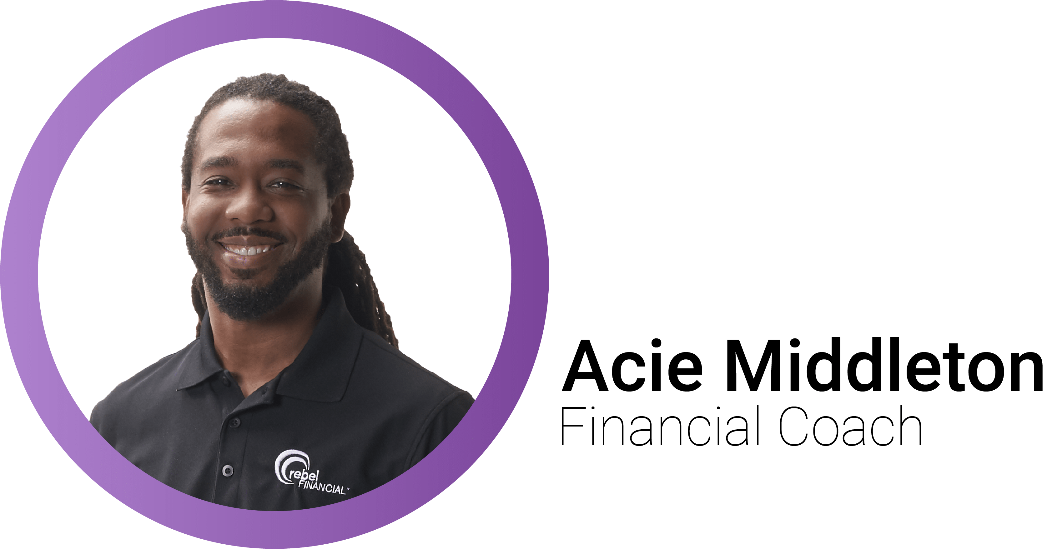 Acie middleton team page
