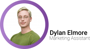 Dylan Elmore Bio Header Mobile