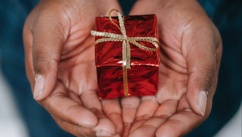 Philanthropy Holiday Season