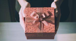 Philanthropy During Holiday Season