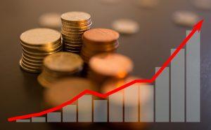 BidenTax Bill Increase Taxes