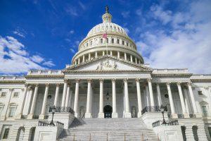Congress Building