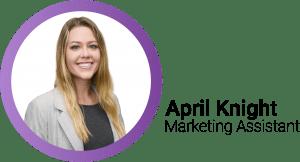 April Knight Bio Mobile