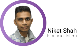 Niket Shah Mobile Header