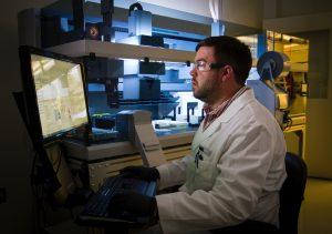 Development of New mRNA Therapies
