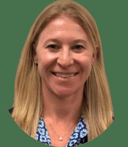 Sarah Sperry, Sperry Wellness
