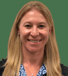 Sarah Sperry, Sperry, Wellness