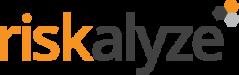 riskalyze logo transparent