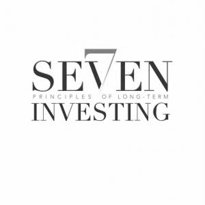 7 investing principles