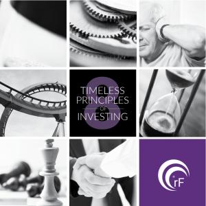 8 investing principles ebook