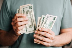 Inflation Adjustments with Social Security
