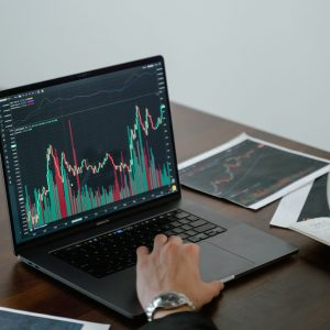 market change