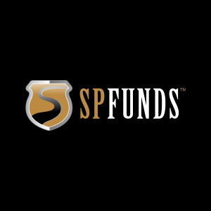 spfunds