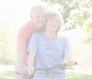 Retirement Planning to Bring You Peace of Mind