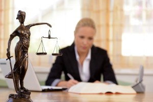 Not-So-Powerful Powers of Attorney