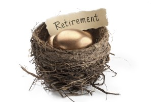 Will Debt Hinder Your Retirement Outlook?
