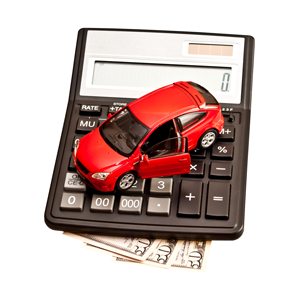 Gap Insurance for Leased Cars