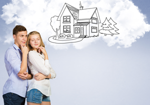 Insuring Your Second Home