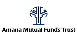 Amana-Funds-Logo-300x150