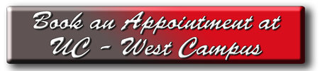 Appointment-at-UC-West-468x100
