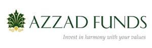 Azzad-Funds-Logo-300x95
