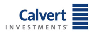 Calvert_investments-SRI-Logo-300x109