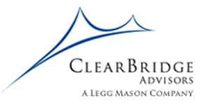 Clearbridge-SRI-Logo-300x161