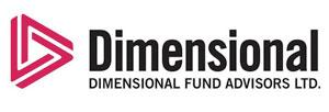 DFA-SRI-Logo-300x102