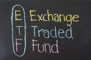 Using ETFs in Tactical Asset Allocation Strategies