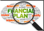 Financial-Plan-Magnify-Live-Demo-button-281x200