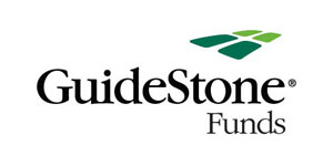 GuideStone-Funds-300x150
