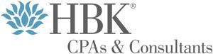 HBKCPA_small