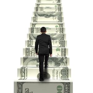 Strong dollar, weak profits