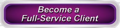 Purple-Full-service-button-390x92