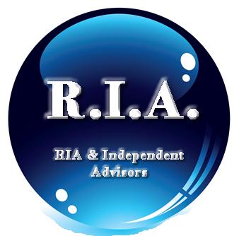 RIA-Logo-338x334.fw_
