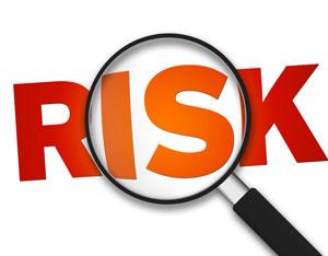 What's Riskier Than the Riskiest Stocks?