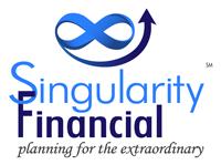 SingularityFinancial_Logos-200x149