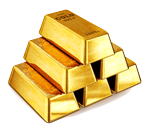 gold-bars-stacked-in-pyramid-trans-150x126