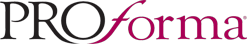 proforma-logo